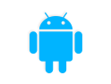 Download our Android screenshots